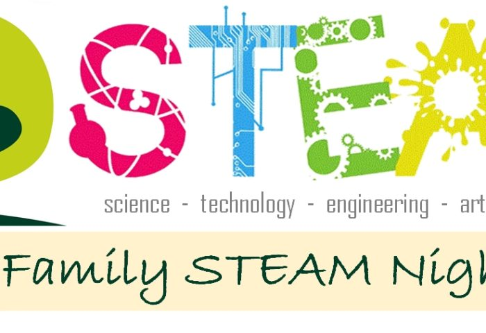 Steam clipart night. Spark pto gearing up