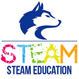 Steam clipart steam education. Image jpg logo