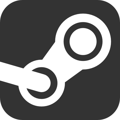Steam icon png. Icons vector free and