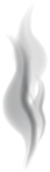 Steam smoke png. Image free download picture