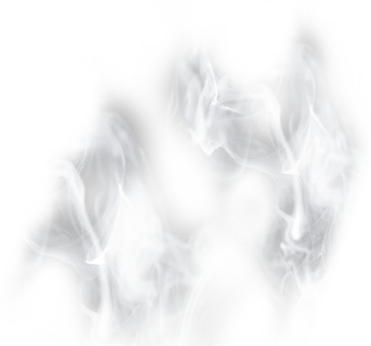 Steam smoke png. Images in collection page