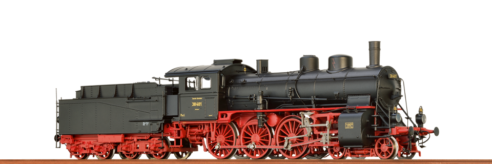 Transparent train steam engine. Png images free download