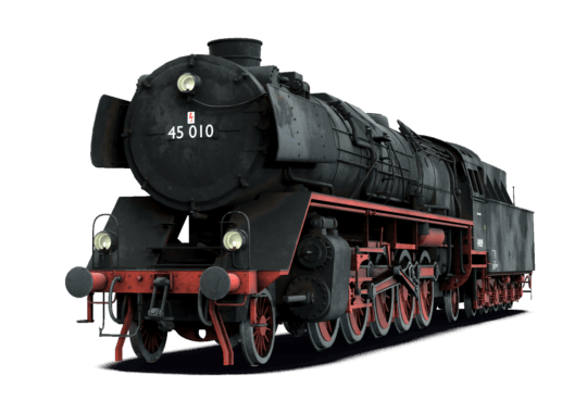 Steam train png. Even more engines for