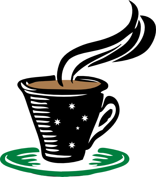 Steam vector png. Hot cup of steaming