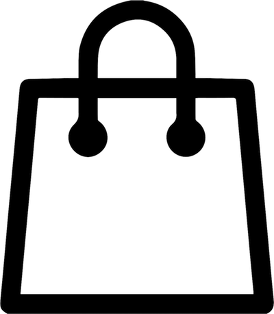 Bag policy mercedes benz. Briefcase transparent clear jpg download