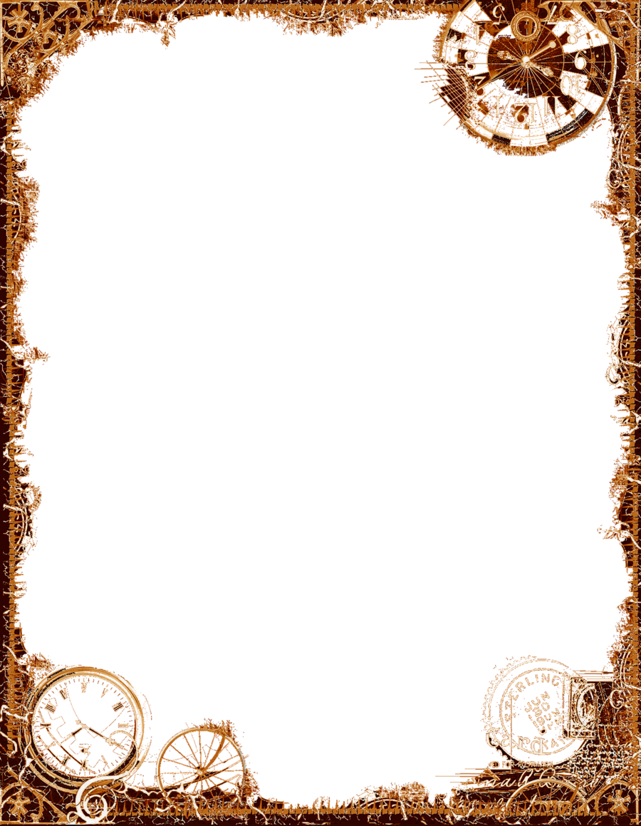 Steampunk clipart flight wing. Pin by j anette