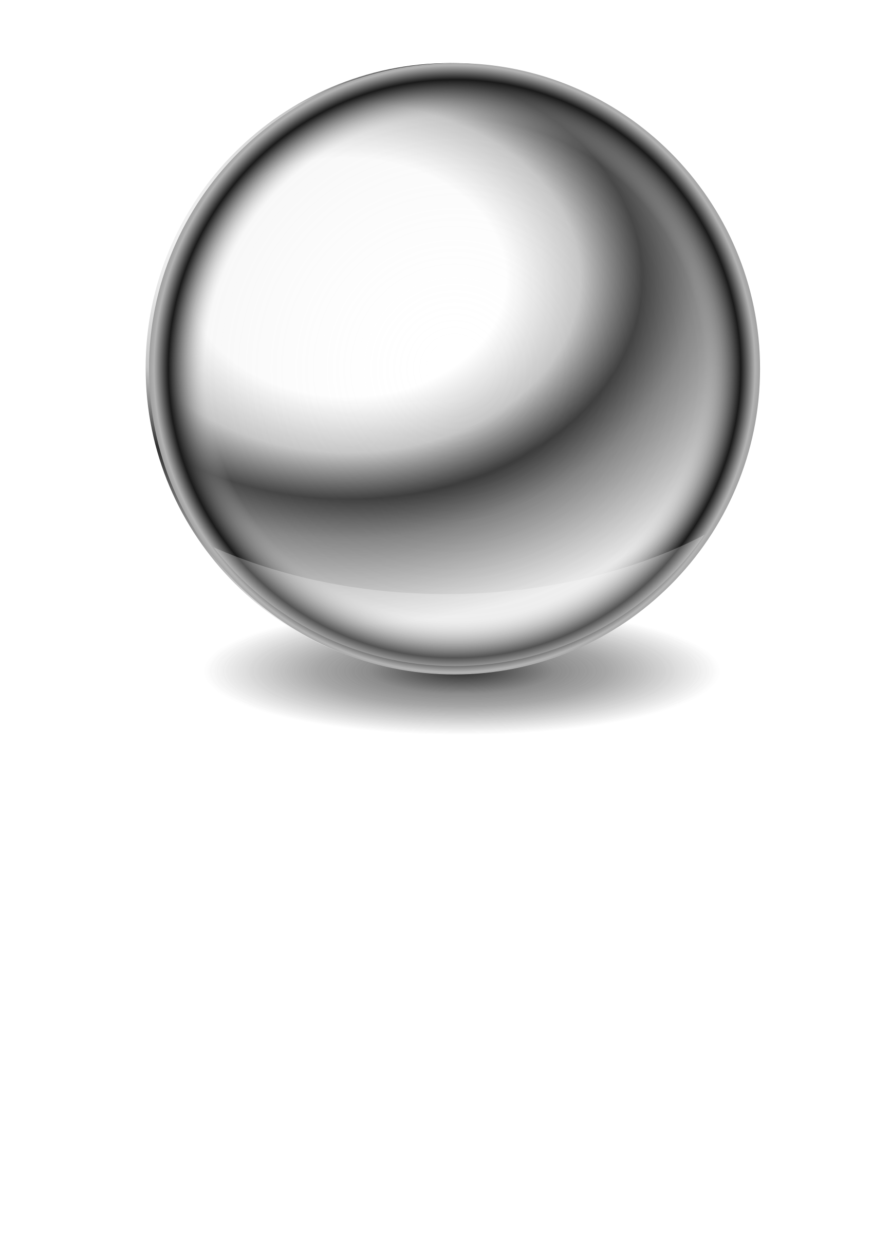 Steel ball png. Icons free and downloads