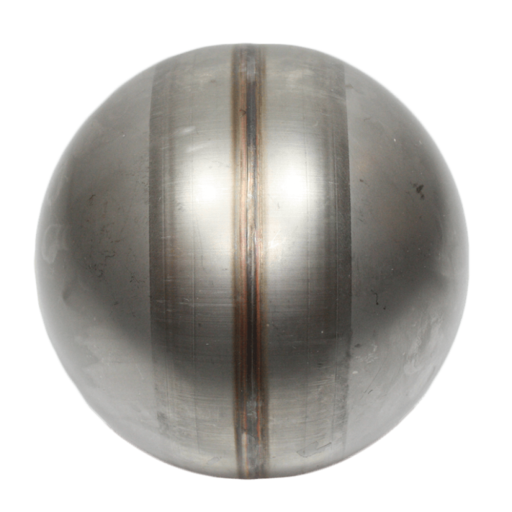Steel ball png. Float balls national vacuum