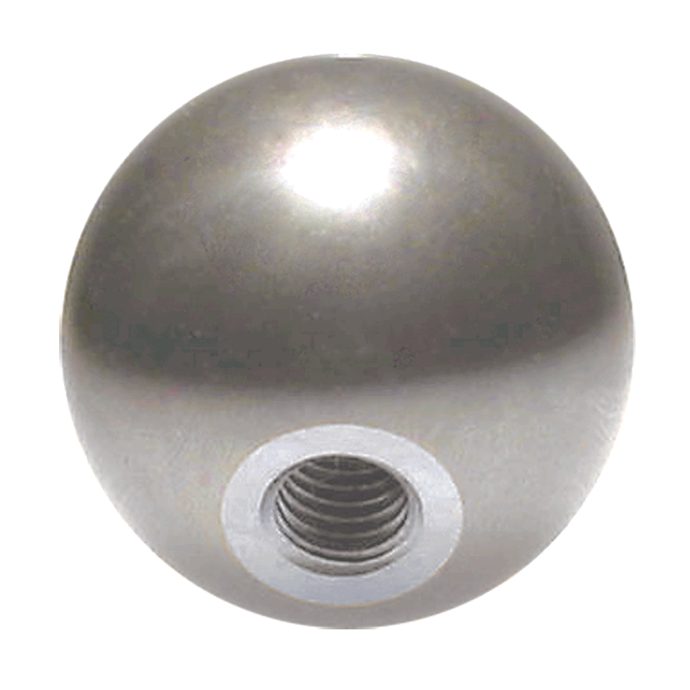 Steel ball png. Knobs stainless carr lane