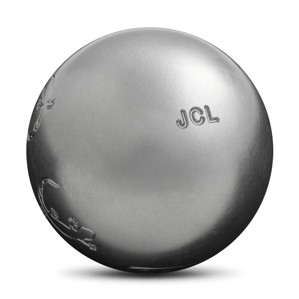Steel ball png. Obut stainless leisure petanque