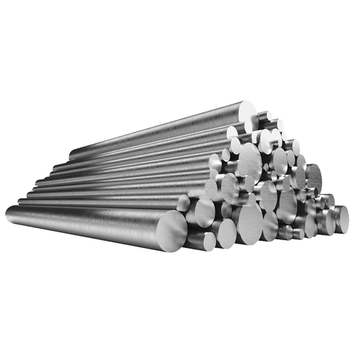 Steel bar png. Manufacturers suppliers