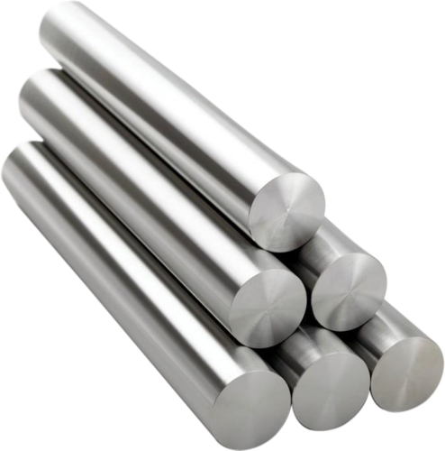 Steel bar png. M high speed automobile