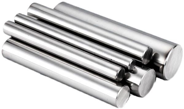 Steel bar png. Stainless dowel uk