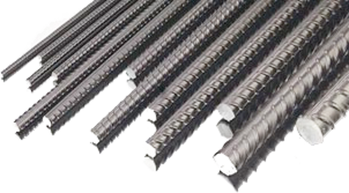 Metal bar png. Tmt bars steel products