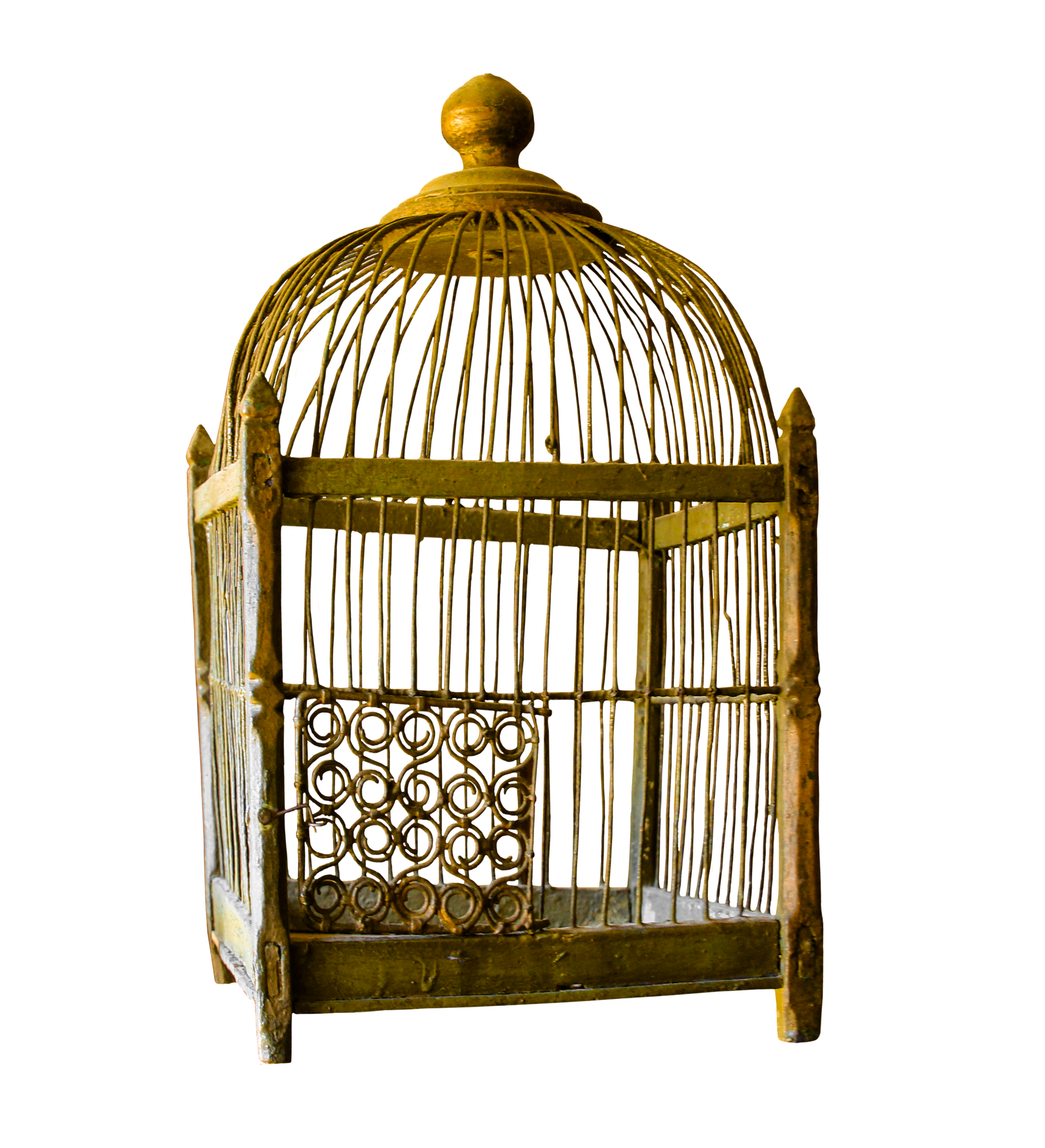 Steel cage png. Free photo prison object