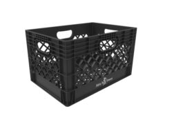 Steel crate png. Qt dairy reinforcement