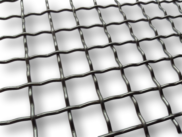 Steel net png. File woven wire mesh