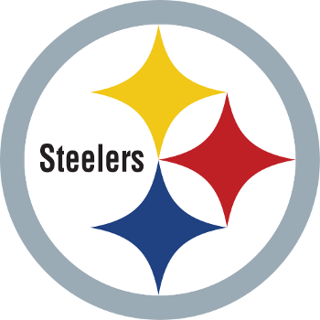 Steelers golden letters png. Printable pittsburgh logo nfl