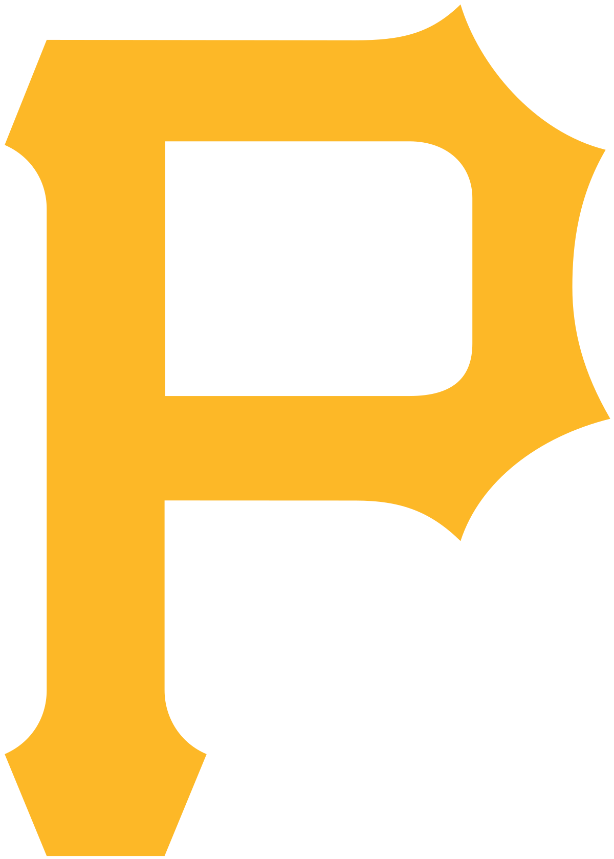 Steelers golden letters png. Pittsburgh pirates wikipedia