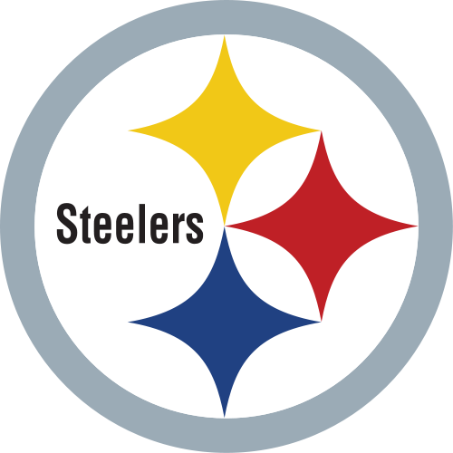 Steelers logo png. Image pittsburgh madden wiki