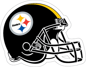 Steelers vector. Logo vectors free download