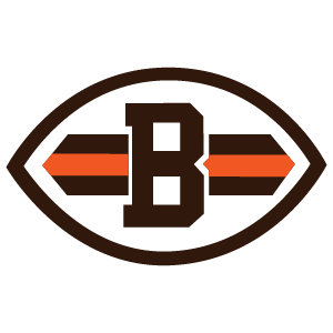 Cleveland browns logo download. Steelers vector official graphic freeuse stock