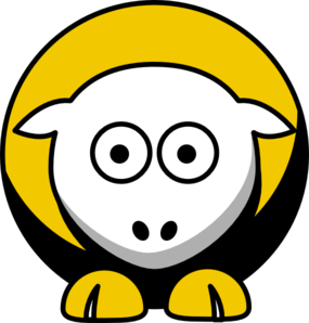 Steelers vector official. Sheep toned pittsburgh team