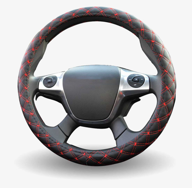 Car wheel components png. Steering clipart clipart freeuse stock