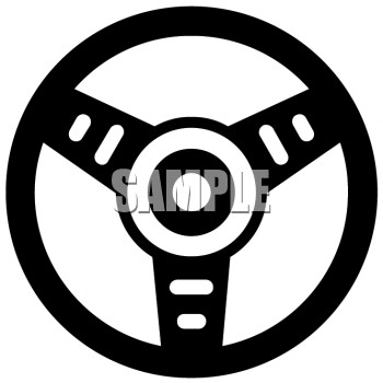 steering clipart racing wheel