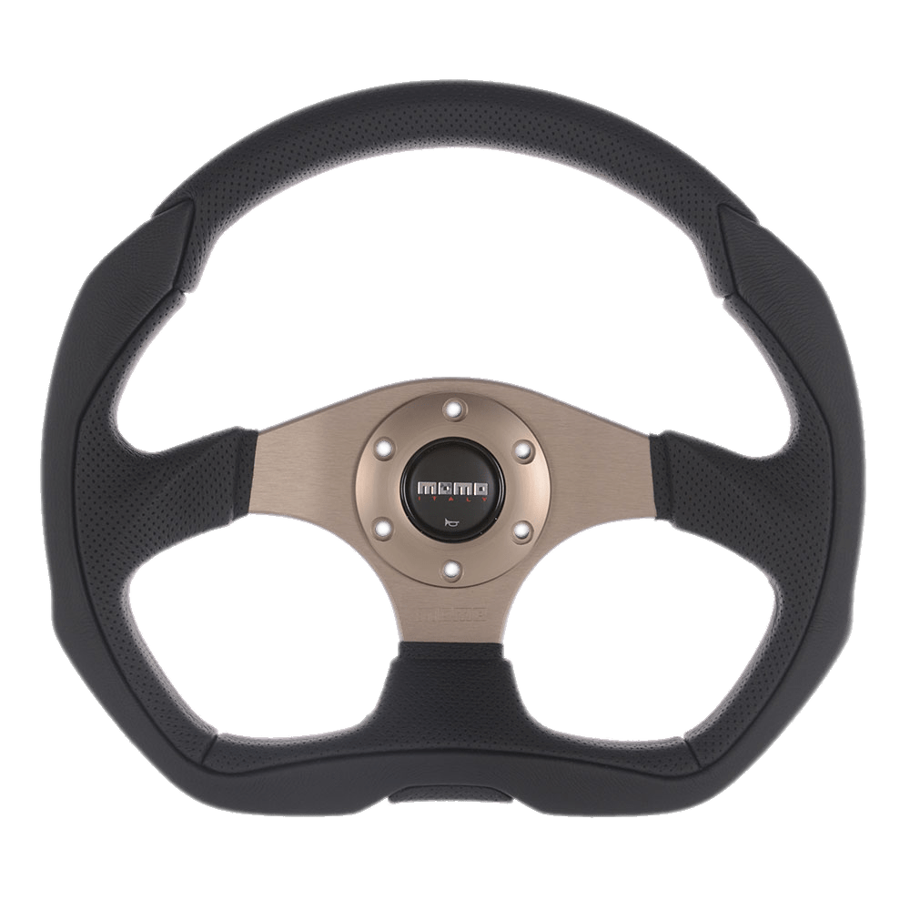 Steering wheel clipart png muscle car. Momo eagle transparent stickpng
