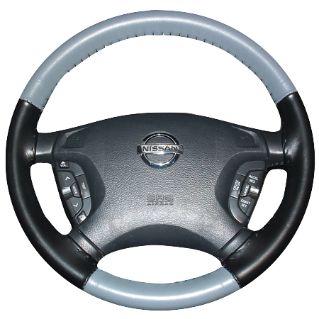Steering wheel clipart png muscle car. Drawing at getdrawings com