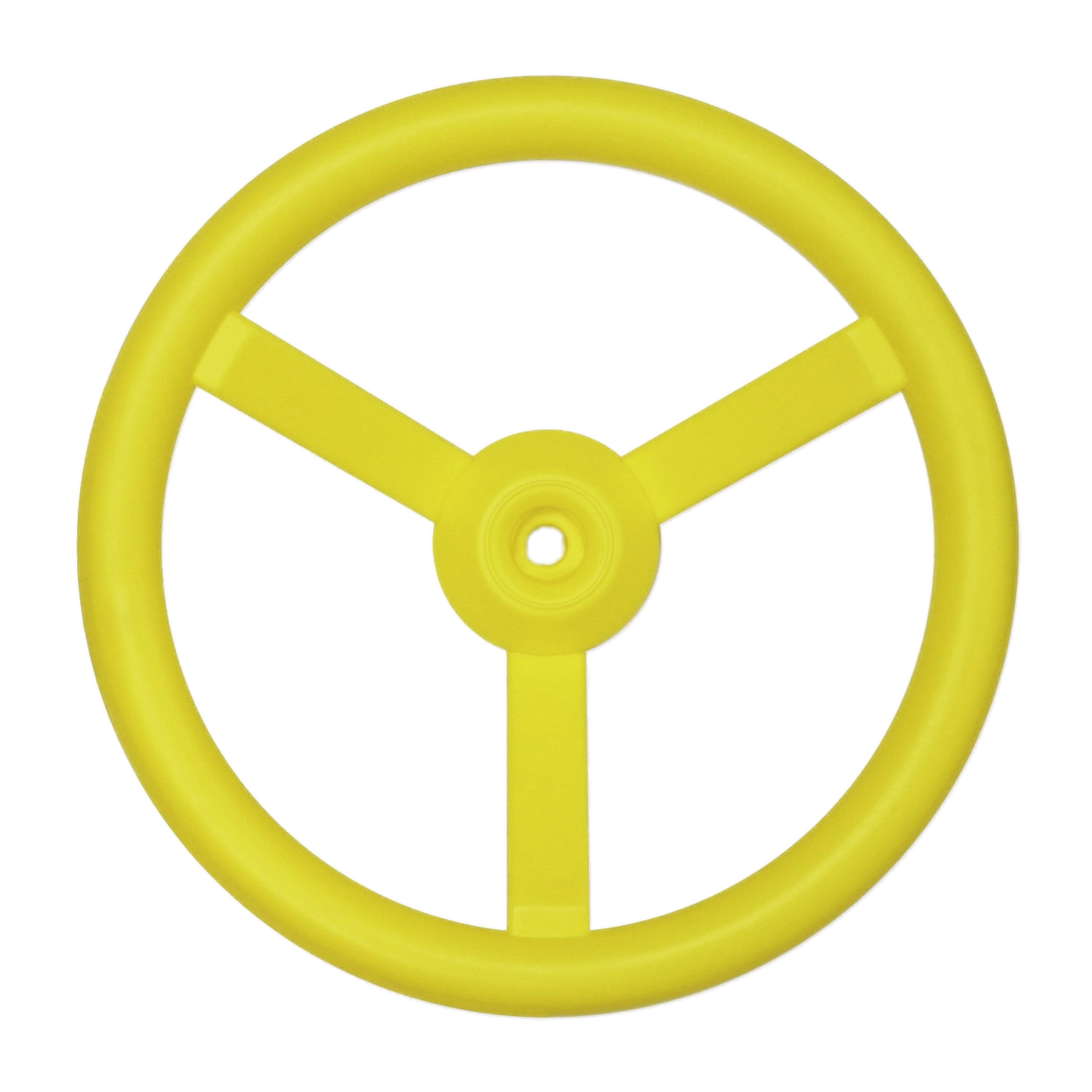 Steering wheel clipart png muscle car. Yellow transparent stickpng