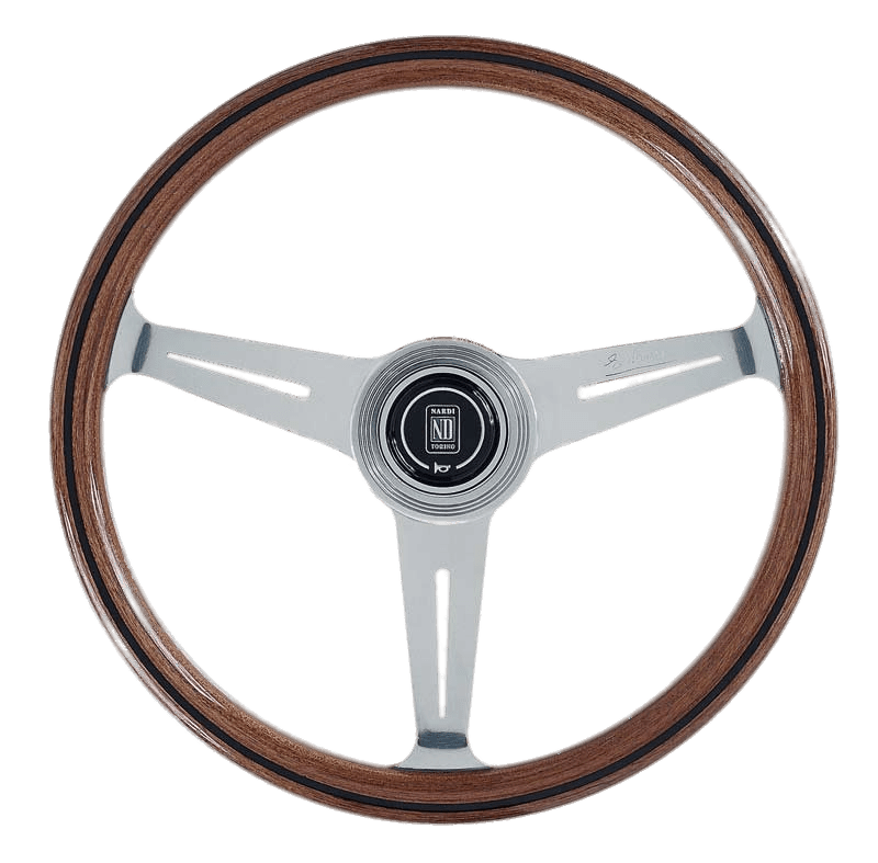 Steering wheel clipart png muscle car. Nardi classic transparent stickpng