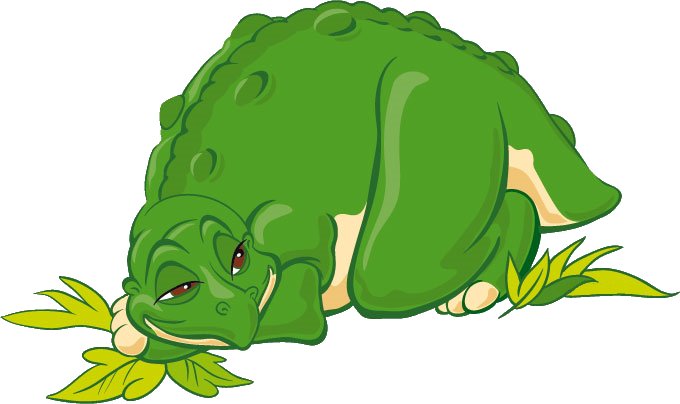 Stegosaurus vector green. Spike the by digiponythedigimon