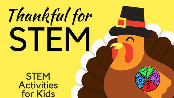 Stem clipart grade 11. Thankful for november and