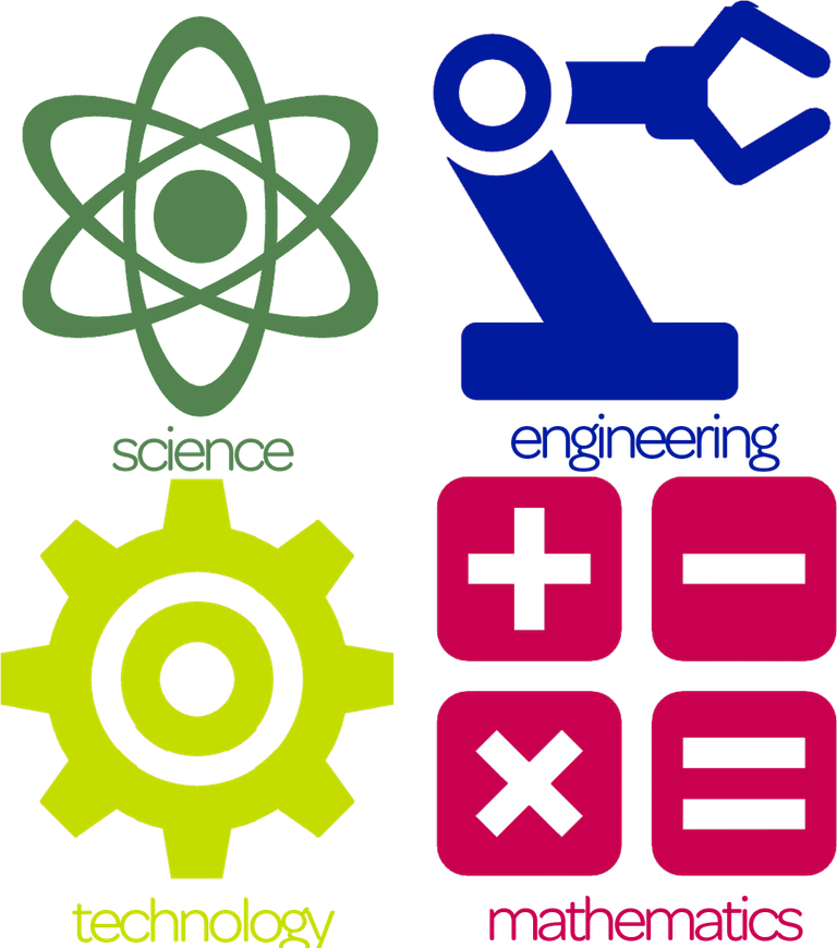 Stem clipart science experiment science. Classes and programs joco