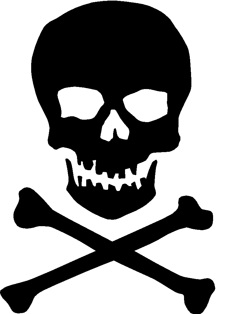 Stencil svg skull. Pin by ml on