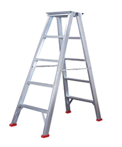 Step ladder png. Dlpng download image with