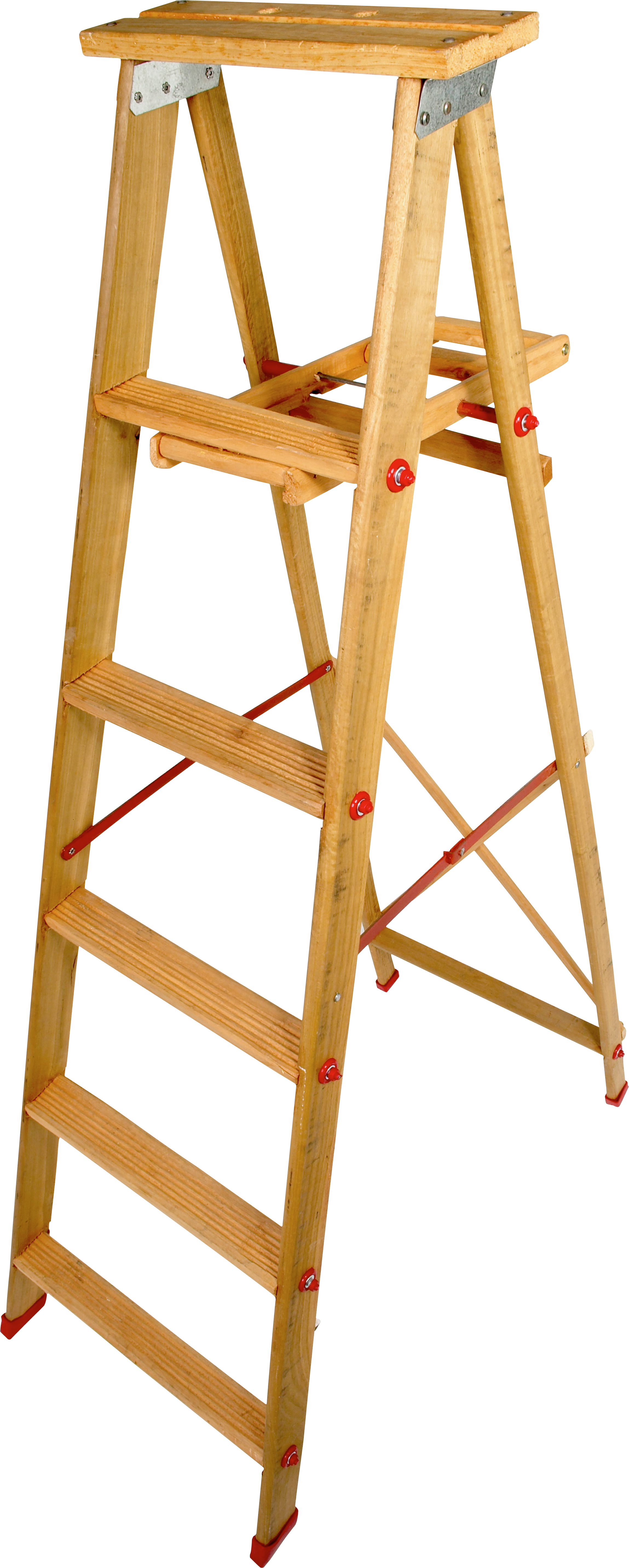 Step ladder png. Images free download wood