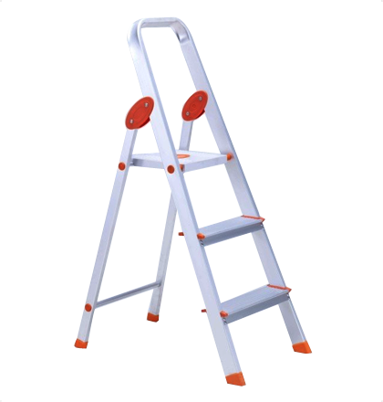 Step ladder png. Bathla steps buy