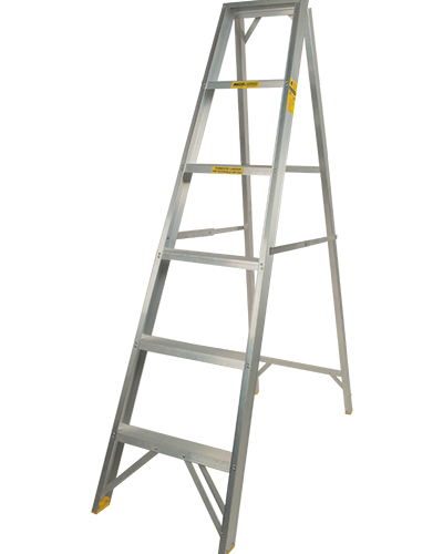 Step ladder png. Images free download