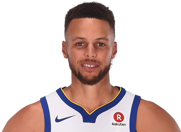 stephen curry celebration png