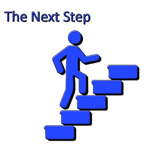 Steps clipart. Step backgrounds of presented