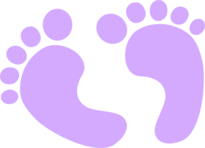 Steps clipart baby's. Free clip art baby