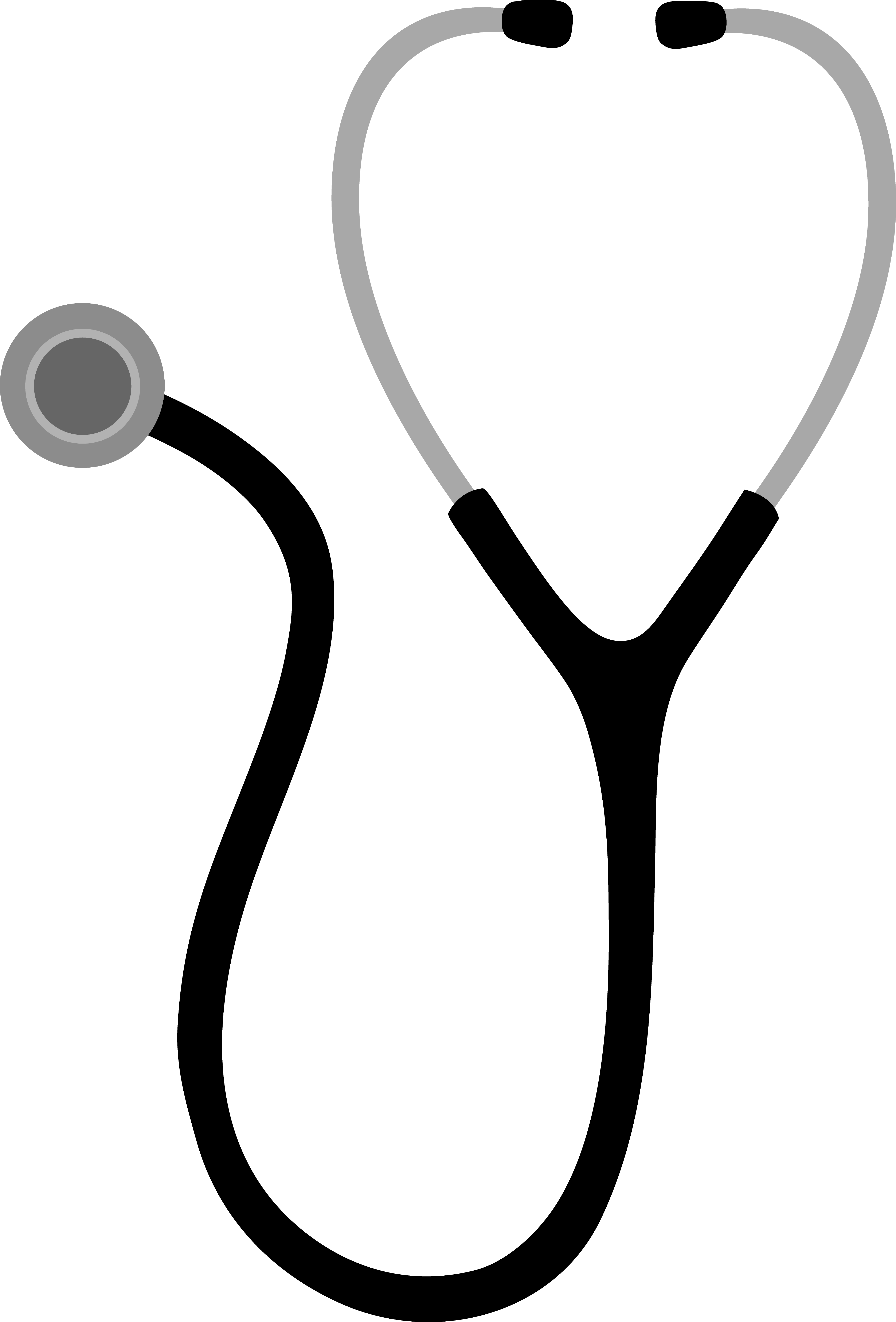 Stethoscope clipart png. Google search kids stuff