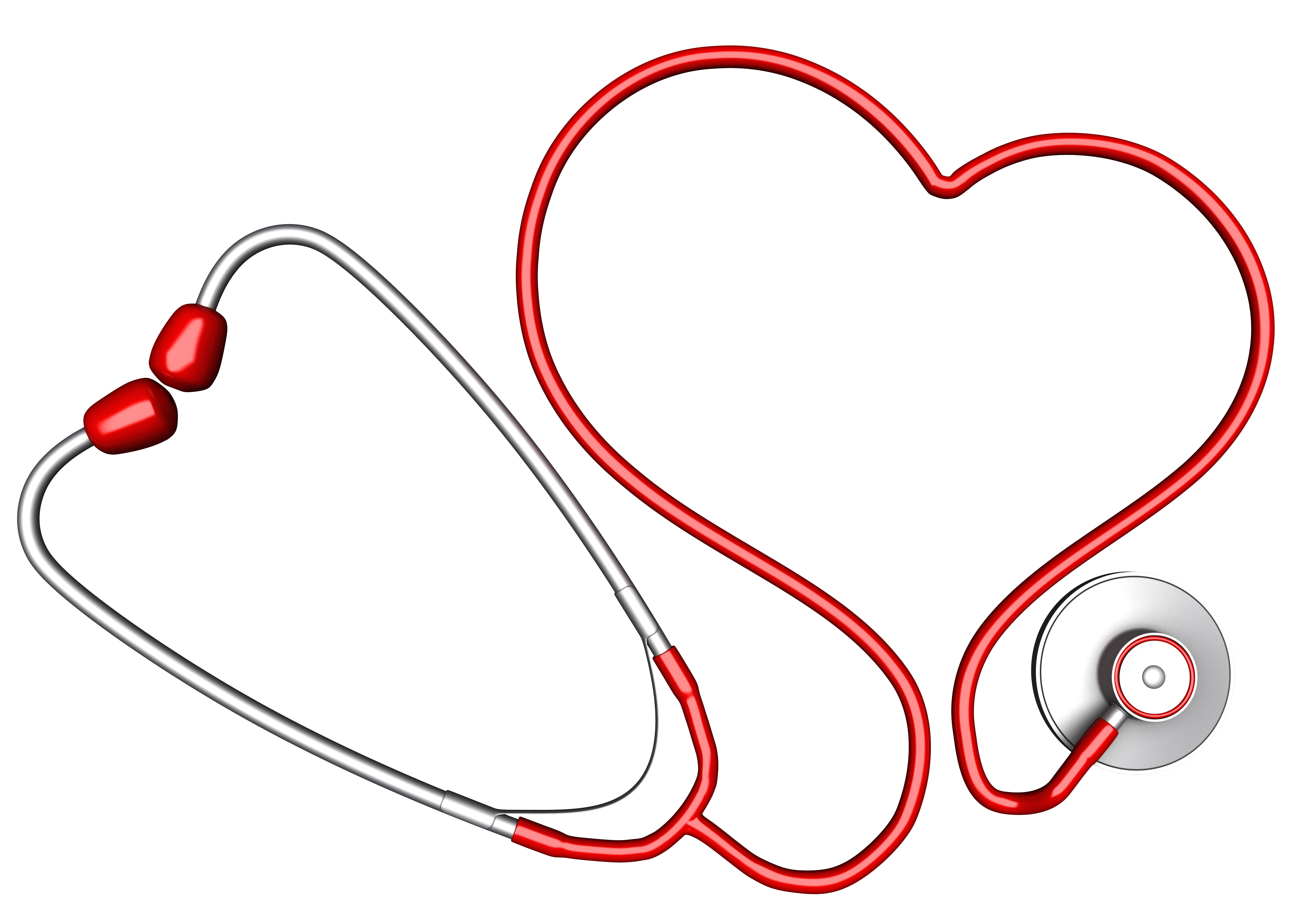 Nursing stock photography clip. Transparent stethoscope shape heart banner royalty free download