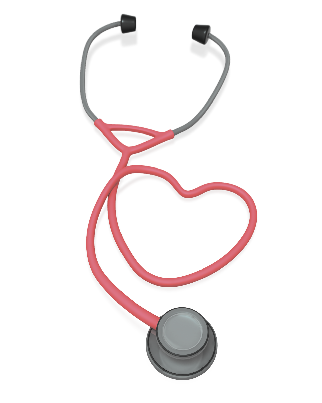 Stethoscope png transparent. Heart pictures free icons