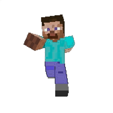 Steve minecraft png. Image gamers fanon wiki