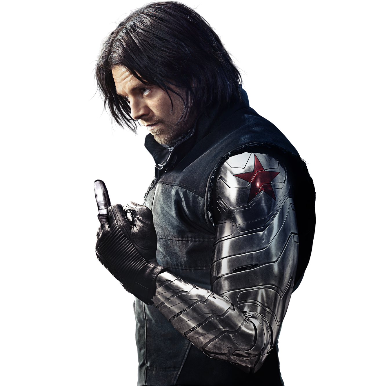 Steve transparent bucky. Barnes captain america the