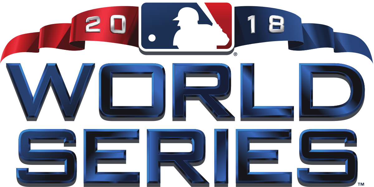 world series wikipedia. Dodgers svg thank you clipart transparent library